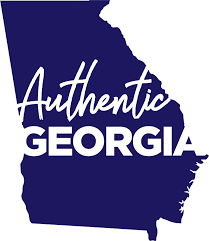 Authentic Georgia Award