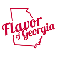 Flavor of Georgia Award