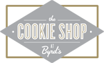 The Cookie Shop @ Byrd