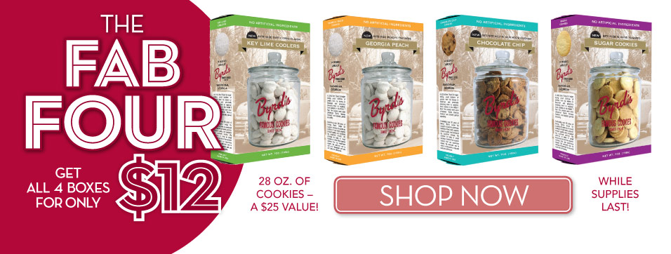 recipe: where to buy byrds cookies [17]